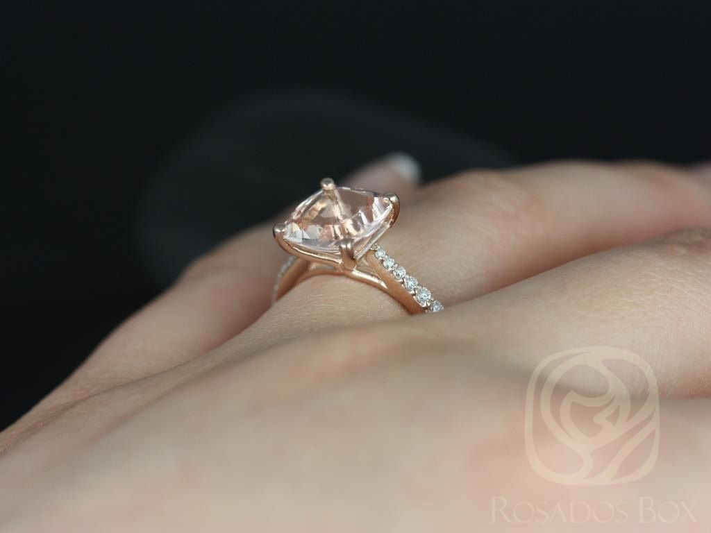 https://www.loveandpromisejewelers.com/media/catalog/product/cache/1b8ff75e92e9e3eb7d814fc024f6d8df/t/a/taylor_9mm_14kt_rose_gold_cushion_morganite_and_diamonds_cathedral_engagement_ring5wm.jpg