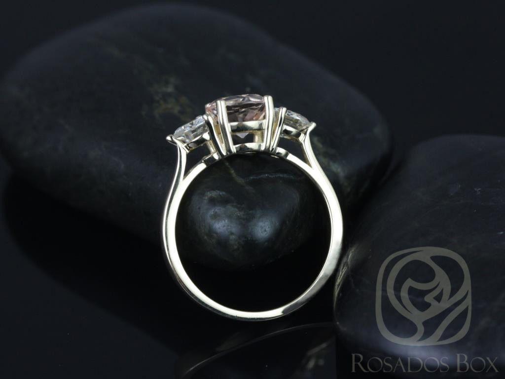 https://www.loveandpromisejewelers.com/media/catalog/product/cache/1b8ff75e92e9e3eb7d814fc024f6d8df/t/i/tina_7mm_14kt_yellow_gold_round_morganite_and_fb_moissanite_3_stone_engagement_ring_2wm.jpg