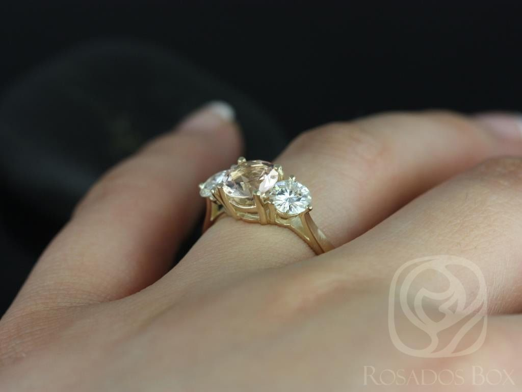 https://www.loveandpromisejewelers.com/media/catalog/product/cache/1b8ff75e92e9e3eb7d814fc024f6d8df/t/i/tina_7mm_14kt_yellow_gold_round_morganite_and_fb_moissanite_3_stone_engagement_ring_5wm.jpg