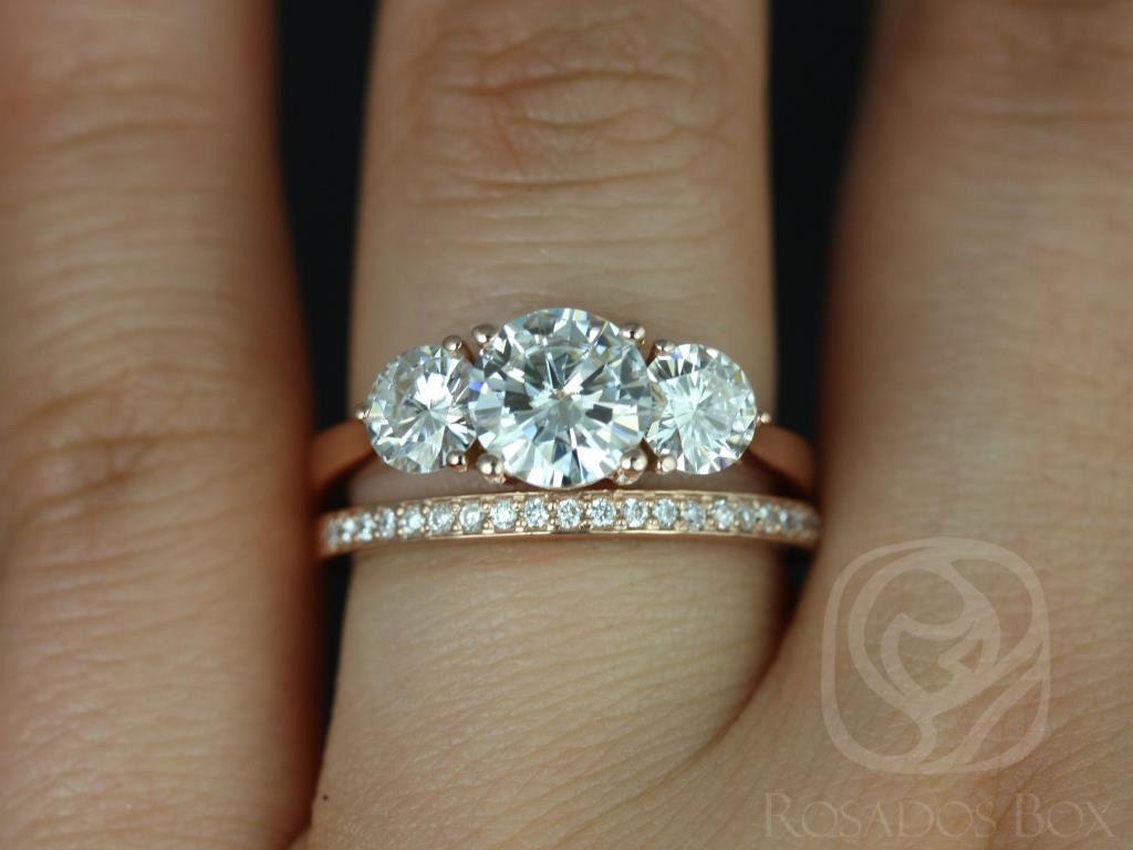 https://www.loveandpromisejewelers.com/media/catalog/product/cache/1b8ff75e92e9e3eb7d814fc024f6d8df/t/i/tina_and_hollie_fb_moissanite_diamond_rose_gold_wedding_set_2wm_.jpg