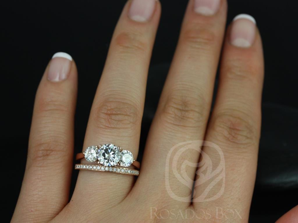 https://www.loveandpromisejewelers.com/media/catalog/product/cache/1b8ff75e92e9e3eb7d814fc024f6d8df/t/i/tina_and_hollie_fb_moissanite_diamond_rose_gold_wedding_set_3wm_.jpg