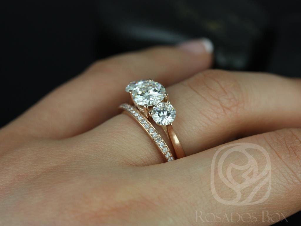 https://www.loveandpromisejewelers.com/media/catalog/product/cache/1b8ff75e92e9e3eb7d814fc024f6d8df/t/i/tina_and_hollie_fb_moissanite_diamond_rose_gold_wedding_set_4wm_.jpg