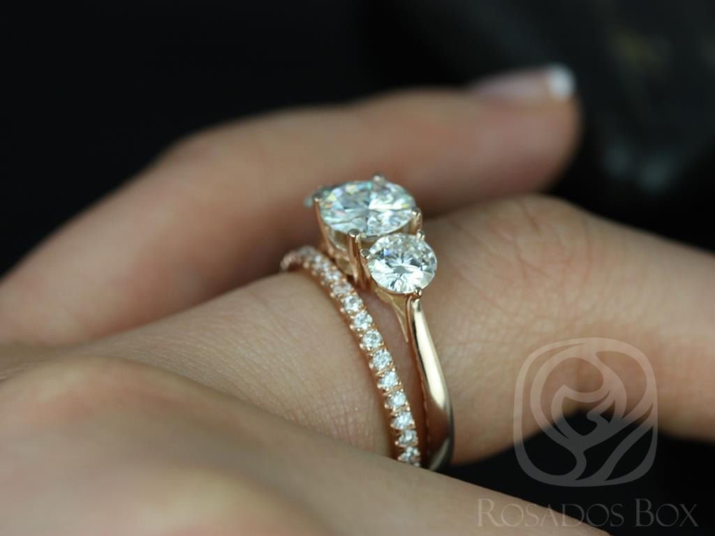 https://www.loveandpromisejewelers.com/media/catalog/product/cache/1b8ff75e92e9e3eb7d814fc024f6d8df/t/i/tina_and_rujira_fb_moissanite_diamond_rose_gold_wedding_set_1wm_.jpg
