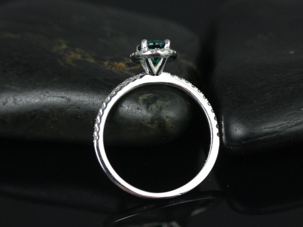 https://www.loveandpromisejewelers.com/media/catalog/product/cache/1b8ff75e92e9e3eb7d814fc024f6d8df/u/l/ultra_petite_federella_lab_grown_emerald_diamond_white_gold_engagement_ring_5_.jpg