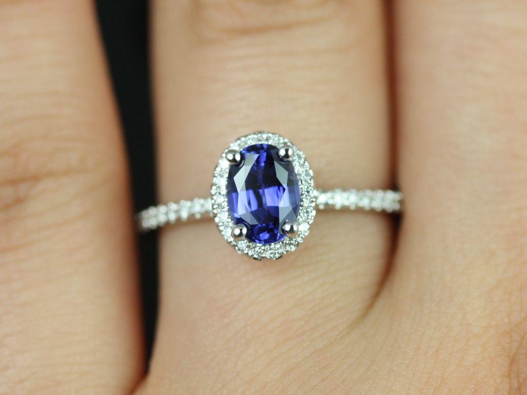https://www.loveandpromisejewelers.com/media/catalog/product/cache/1b8ff75e92e9e3eb7d814fc024f6d8df/u/l/ultra_petite_federella_lab_sapphire_engagement_ring_5_.jpg