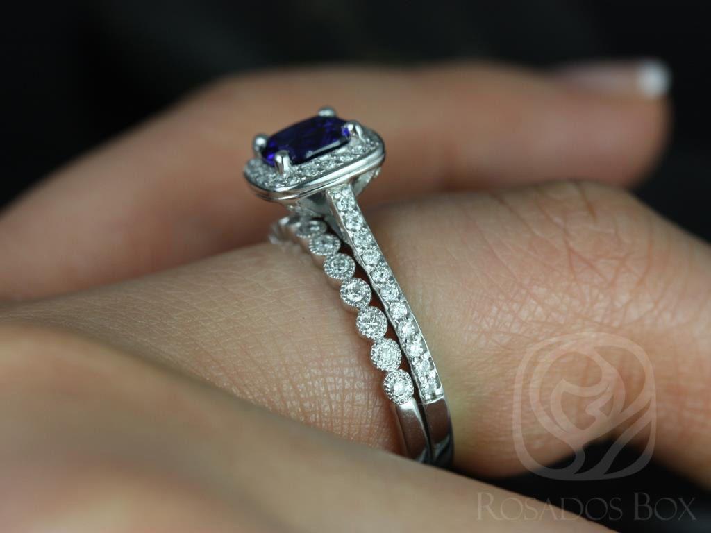 https://www.loveandpromisejewelers.com/media/catalog/product/cache/1b8ff75e92e9e3eb7d814fc024f6d8df/u/l/ultra_petite_hollie_petite_bubbles_14kt_white_gold_cushion_blue_sapphire_and_diamonds_halo_wedding_set_1wm_.jpg