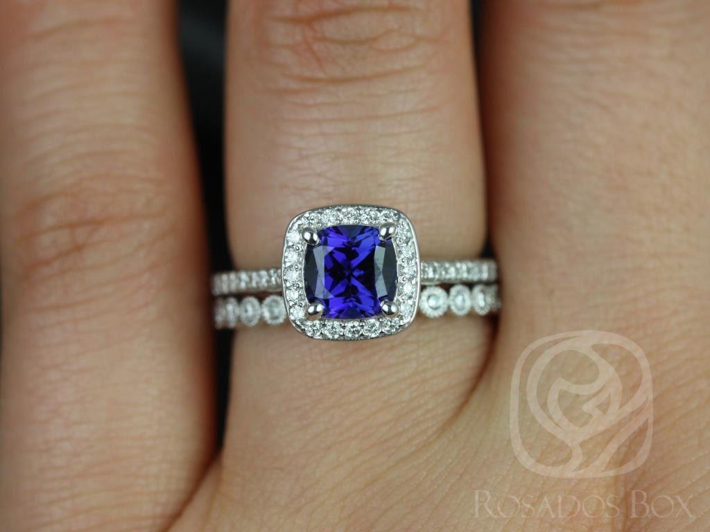 https://www.loveandpromisejewelers.com/media/catalog/product/cache/1b8ff75e92e9e3eb7d814fc024f6d8df/u/l/ultra_petite_hollie_petite_bubbles_14kt_white_gold_cushion_blue_sapphire_and_diamonds_halo_wedding_set_2wm_.jpg