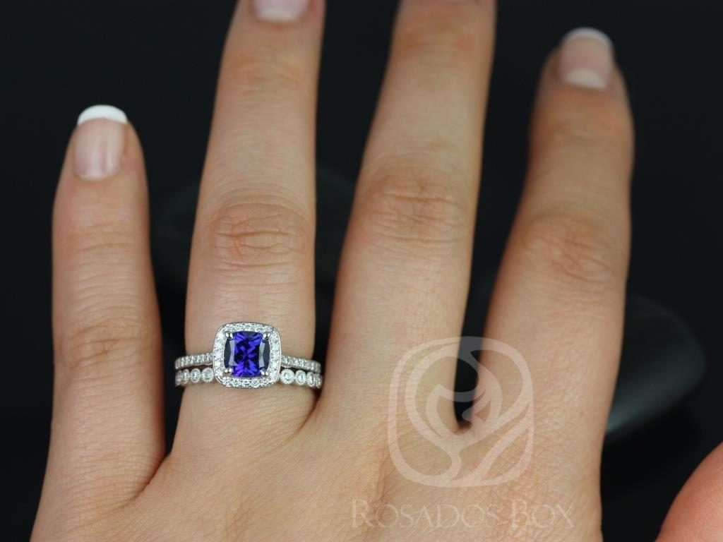 https://www.loveandpromisejewelers.com/media/catalog/product/cache/1b8ff75e92e9e3eb7d814fc024f6d8df/u/l/ultra_petite_hollie_petite_bubbles_14kt_white_gold_cushion_blue_sapphire_and_diamonds_halo_wedding_set_3wm_.jpg