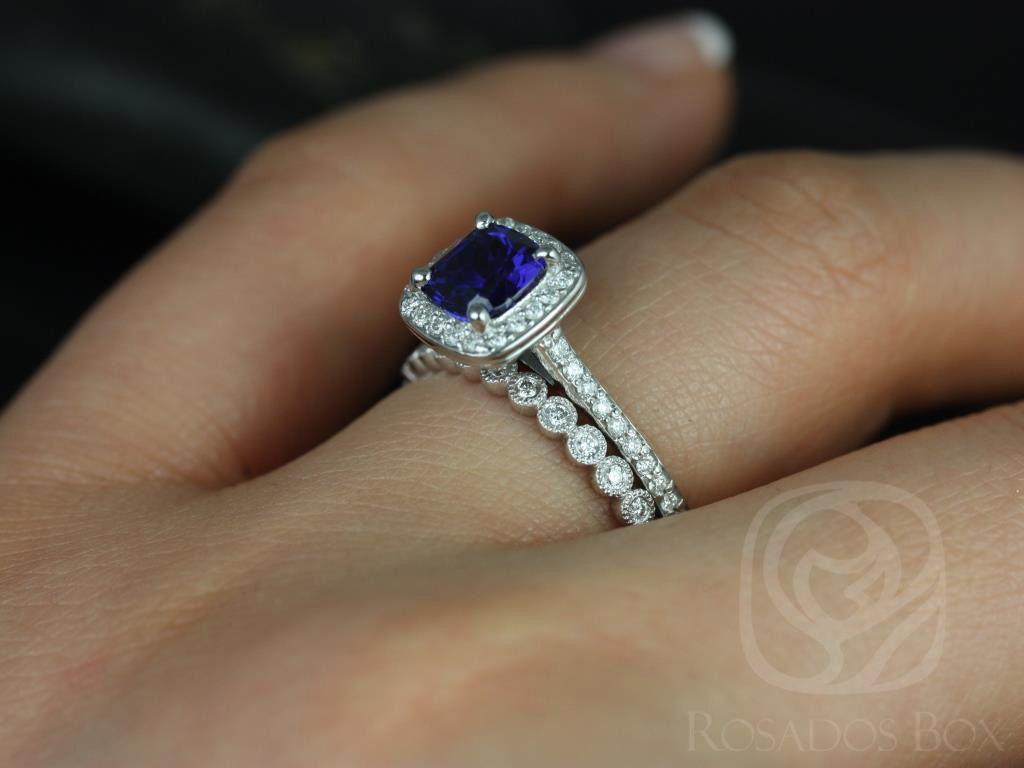 https://www.loveandpromisejewelers.com/media/catalog/product/cache/1b8ff75e92e9e3eb7d814fc024f6d8df/u/l/ultra_petite_hollie_petite_bubbles_14kt_white_gold_cushion_blue_sapphire_and_diamonds_halo_wedding_set_4wm_.jpg