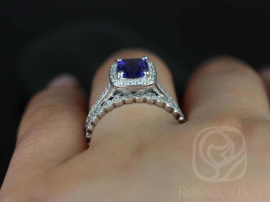 https://www.loveandpromisejewelers.com/media/catalog/product/cache/1b8ff75e92e9e3eb7d814fc024f6d8df/u/l/ultra_petite_hollie_petite_bubbles_14kt_white_gold_cushion_blue_sapphire_and_diamonds_halo_wedding_set_5wm_.jpg