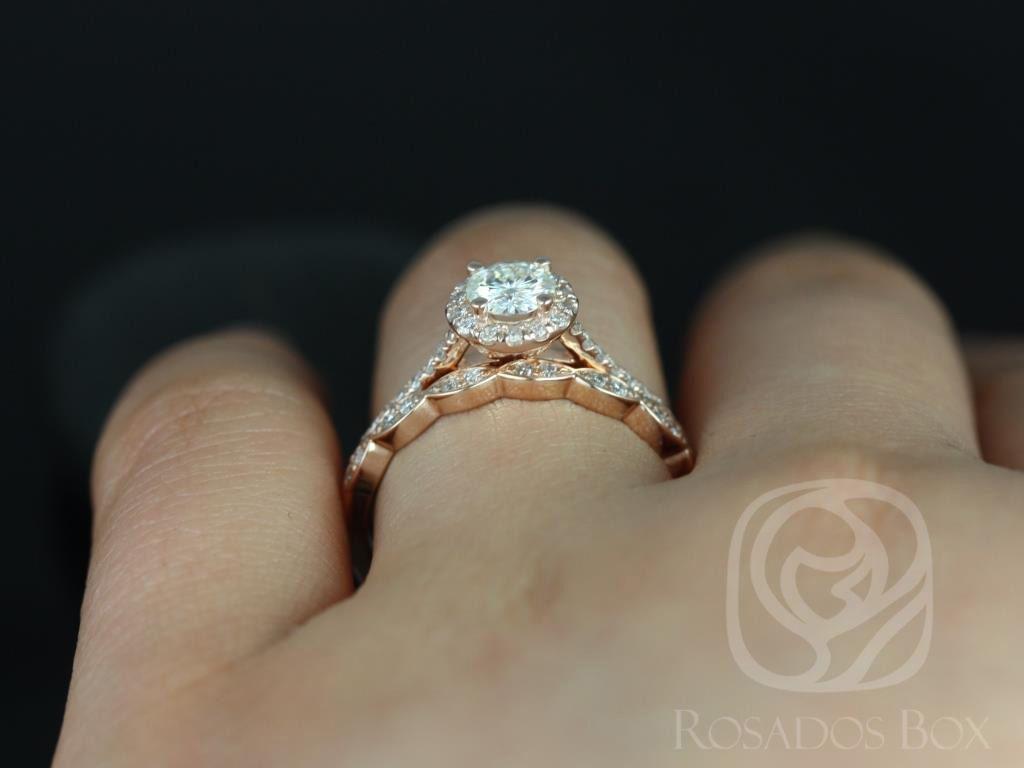 https://www.loveandpromisejewelers.com/media/catalog/product/cache/1b8ff75e92e9e3eb7d814fc024f6d8df/u/l/ultra_petite_kubian_christie_14kt_rose_gold_fb_moissanite_and_diamonds_halo_wedding_set_5wm__1.jpg