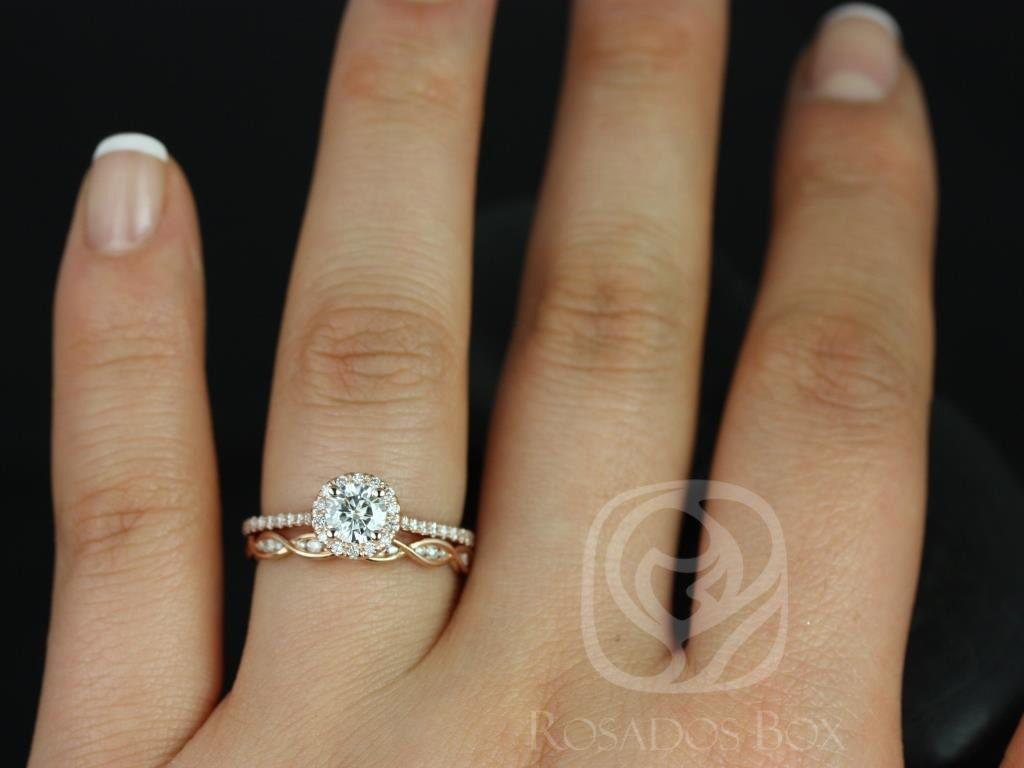 https://www.loveandpromisejewelers.com/media/catalog/product/cache/1b8ff75e92e9e3eb7d814fc024f6d8df/u/l/ultra_petite_kubian_ember_14kt_rose_gold_fb_moissanite_and_diamonds_halo_wedding_set_1wm_.jpg