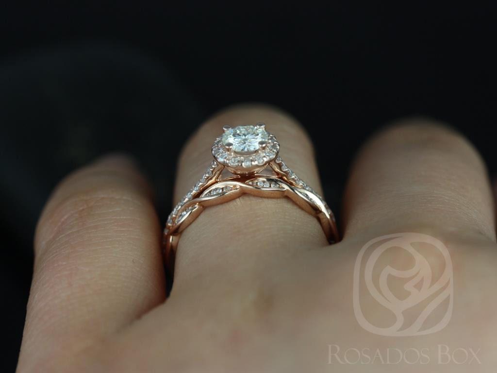 https://www.loveandpromisejewelers.com/media/catalog/product/cache/1b8ff75e92e9e3eb7d814fc024f6d8df/u/l/ultra_petite_kubian_ember_14kt_rose_gold_fb_moissanite_and_diamonds_halo_wedding_set_3wm_.jpg