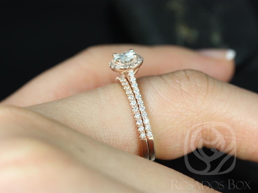https://www.loveandpromisejewelers.com/media/catalog/product/cache/1b8ff75e92e9e3eb7d814fc024f6d8df/u/l/ultra_petite_size_kubian_14kt_rose_gold_round_fb_moissanite_and_diamonds_halo_wedding_set_1wm_.jpg