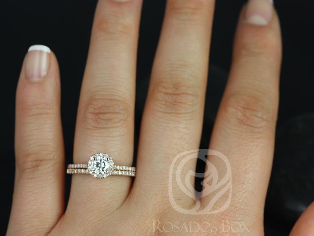 https://www.loveandpromisejewelers.com/media/catalog/product/cache/1b8ff75e92e9e3eb7d814fc024f6d8df/u/l/ultra_petite_size_kubian_14kt_rose_gold_round_fb_moissanite_and_diamonds_halo_wedding_set_3wm_.jpg