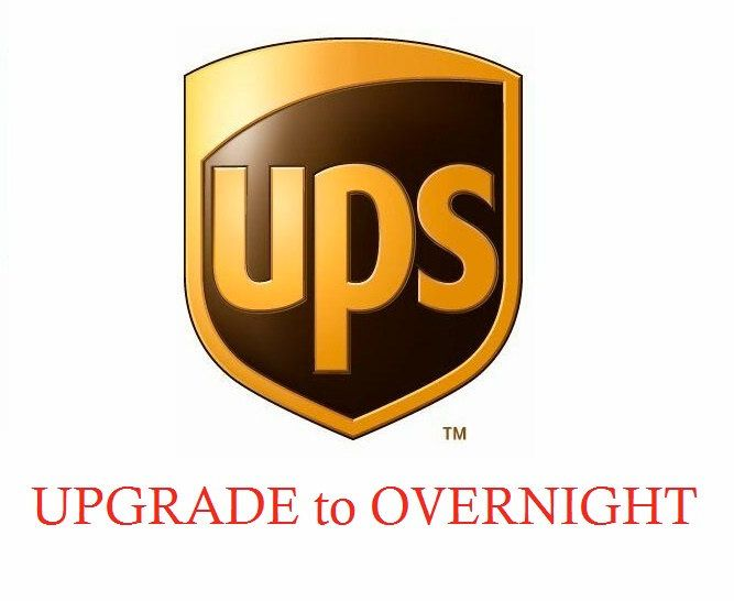 https://www.loveandpromisejewelers.com/media/catalog/product/cache/1b8ff75e92e9e3eb7d814fc024f6d8df/u/p/ups_overnight_1.jpg