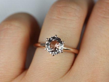 https://www.loveandpromisejewelers.com/media/catalog/product/cache/1b8ff75e92e9e3eb7d814fc024f6d8df/w/e/webster_morganite_14kt_rose_gold_1_.jpg
