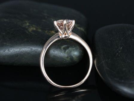 https://www.loveandpromisejewelers.com/media/catalog/product/cache/1b8ff75e92e9e3eb7d814fc024f6d8df/w/e/webster_morganite_14kt_rose_gold_2_.jpg