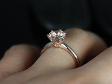 https://www.loveandpromisejewelers.com/media/catalog/product/cache/1b8ff75e92e9e3eb7d814fc024f6d8df/w/e/webster_morganite_14kt_rose_gold_3_.jpg