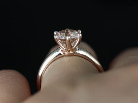 https://www.loveandpromisejewelers.com/media/catalog/product/cache/1b8ff75e92e9e3eb7d814fc024f6d8df/w/e/webster_morganite_14kt_rose_gold_4_.jpg