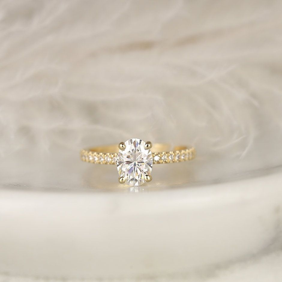 https://www.loveandpromisejewelers.com/media/catalog/product/cache/feefdef027ccf0d59dd1fef51db0610e/0/8/0807027ca3c41af5ee59d34bfff1b67a.jpg