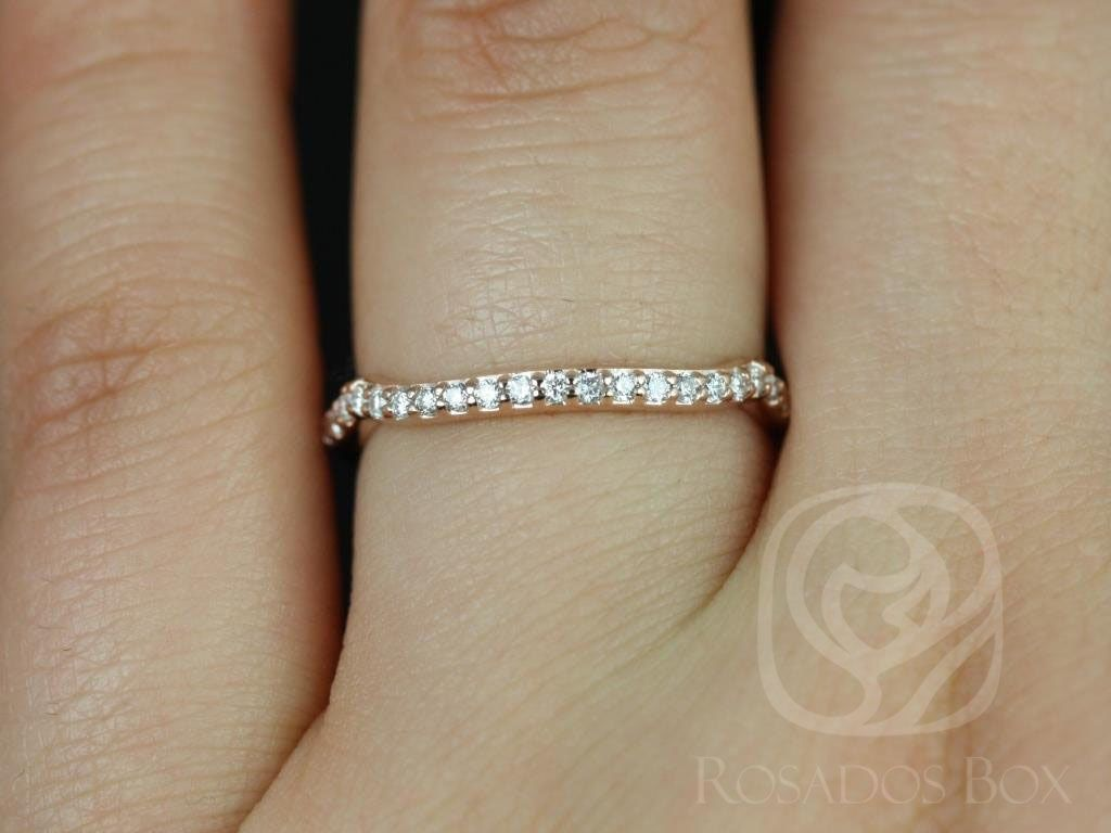 https://www.loveandpromisejewelers.com/media/catalog/product/cache/feefdef027ccf0d59dd1fef51db0610e/1/4/14kt_rose_gold_matching_band_to_cassidy_mara_diamond_halfway_eternity_band_other_metals_available_1_wm.jpg