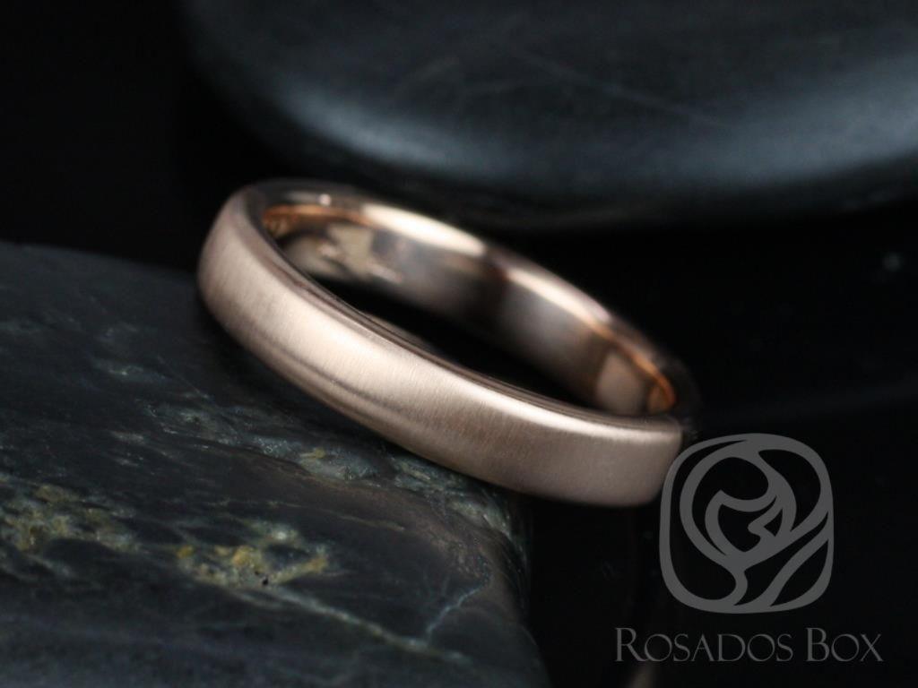 https://www.loveandpromisejewelers.com/media/catalog/product/cache/feefdef027ccf0d59dd1fef51db0610e/1/4/14rg4mmbr1wm.jpg