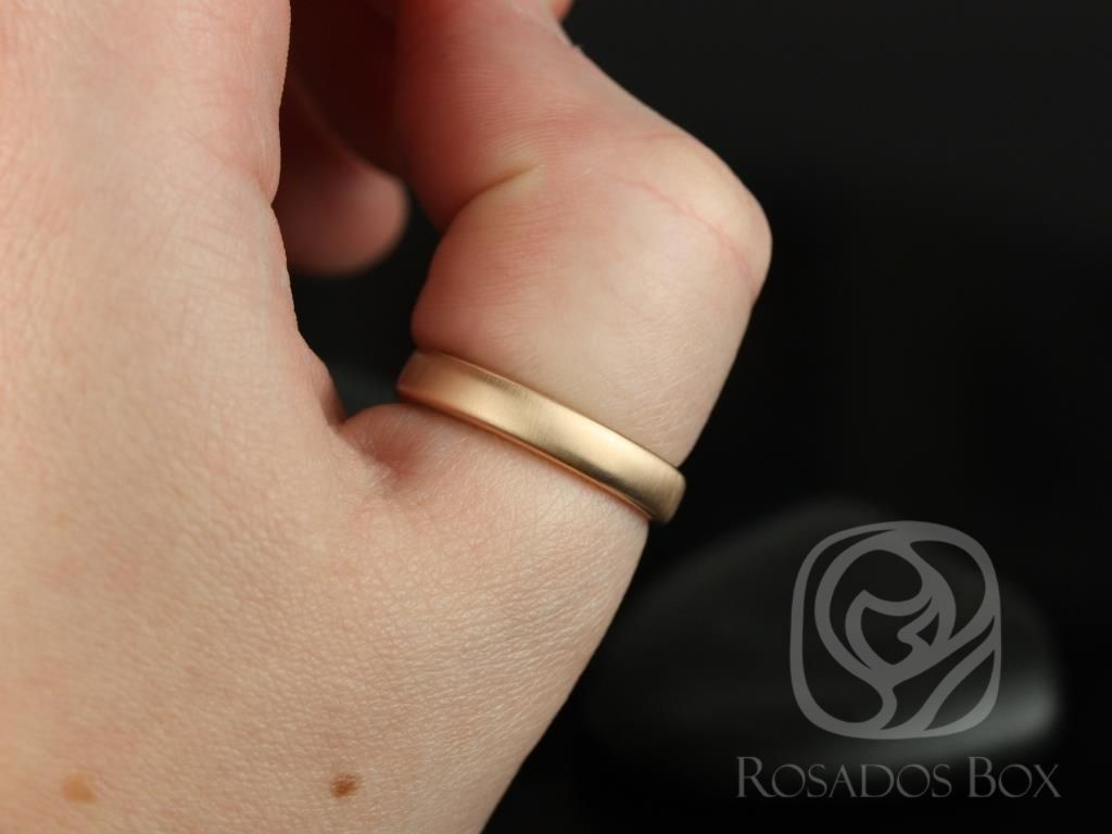 https://www.loveandpromisejewelers.com/media/catalog/product/cache/feefdef027ccf0d59dd1fef51db0610e/1/4/14rg4mmbr4wm.jpg