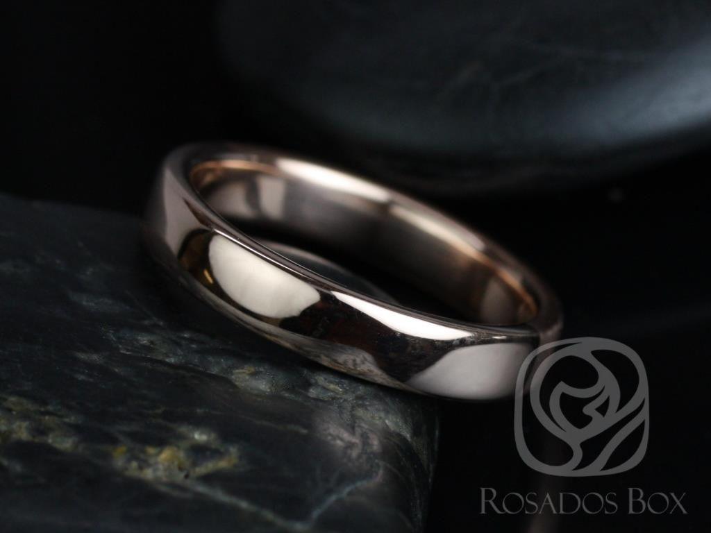 https://www.loveandpromisejewelers.com/media/catalog/product/cache/feefdef027ccf0d59dd1fef51db0610e/1/4/14rg4mmhp1wm.jpg