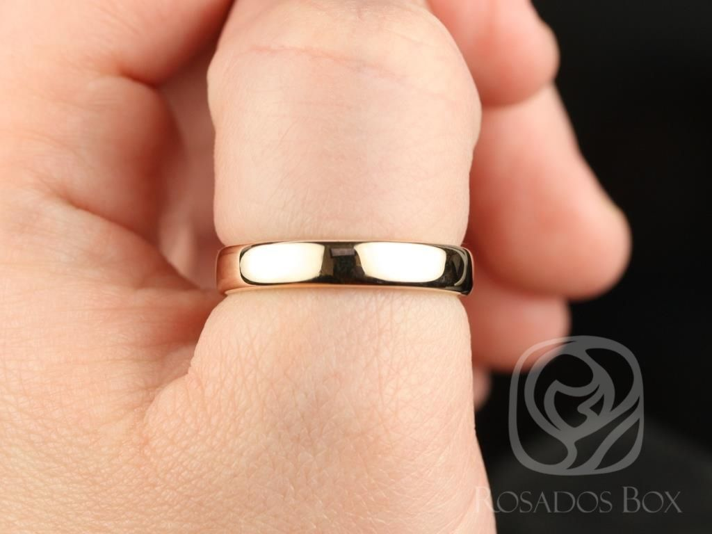 https://www.loveandpromisejewelers.com/media/catalog/product/cache/feefdef027ccf0d59dd1fef51db0610e/1/4/14rg4mmhp3wm.jpg