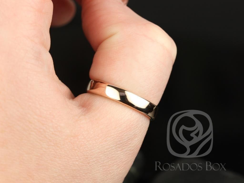 https://www.loveandpromisejewelers.com/media/catalog/product/cache/feefdef027ccf0d59dd1fef51db0610e/1/4/14rg4mmhp4wm.jpg