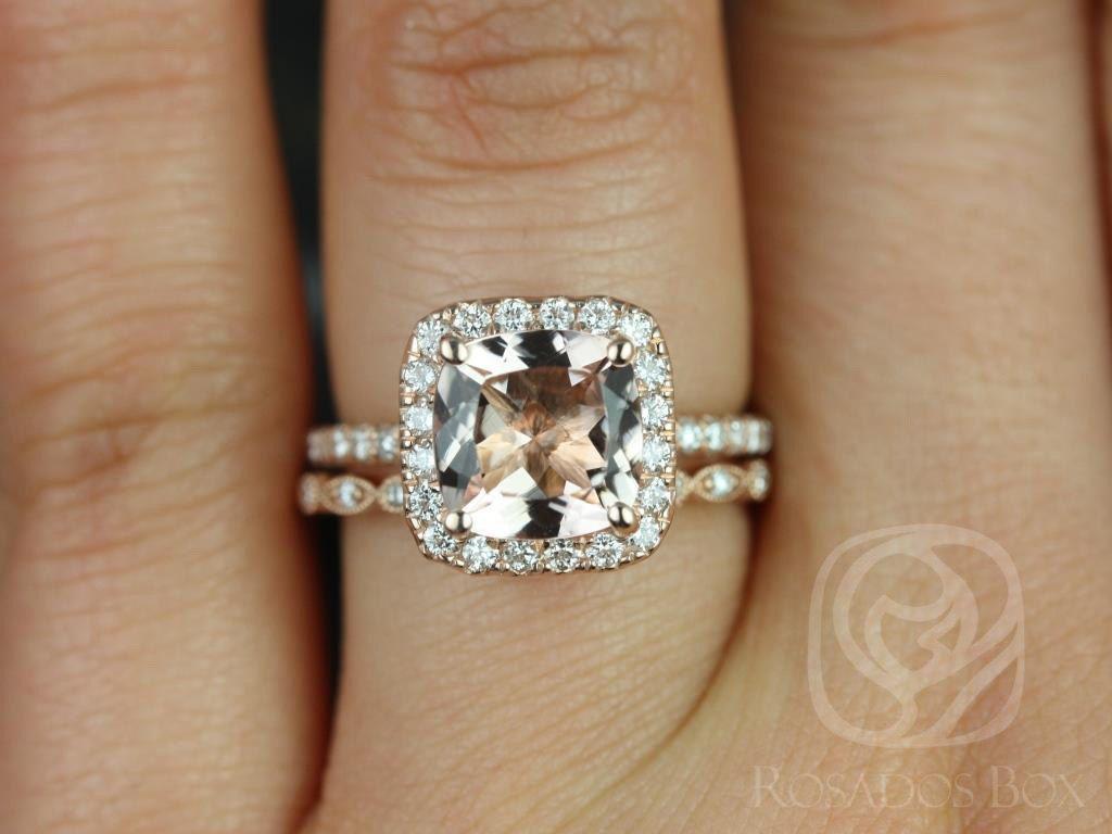 https://www.loveandpromisejewelers.com/media/catalog/product/cache/feefdef027ccf0d59dd1fef51db0610e/1/_/1_18_1.jpg