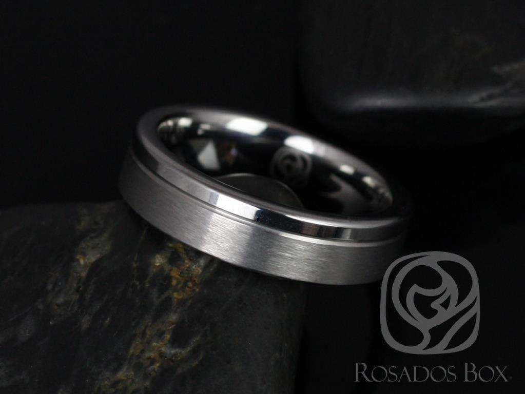 https://www.loveandpromisejewelers.com/media/catalog/product/cache/feefdef027ccf0d59dd1fef51db0610e/1/_/1_18_4.jpg