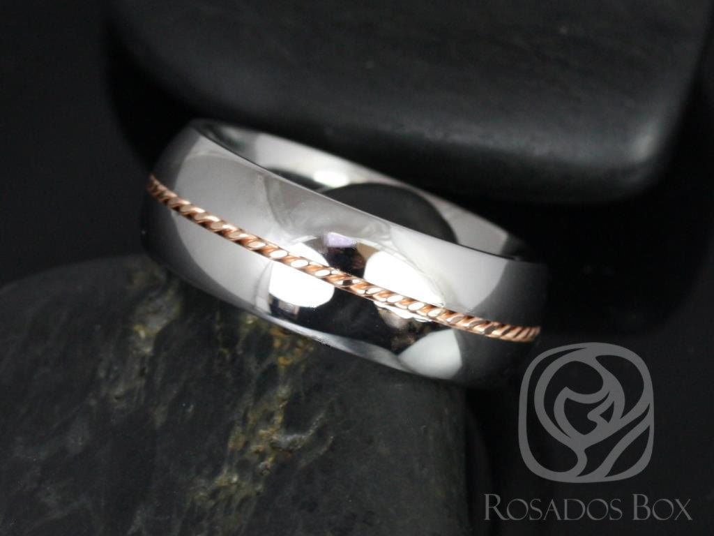 https://www.loveandpromisejewelers.com/media/catalog/product/cache/feefdef027ccf0d59dd1fef51db0610e/1/_/1_21.jpg