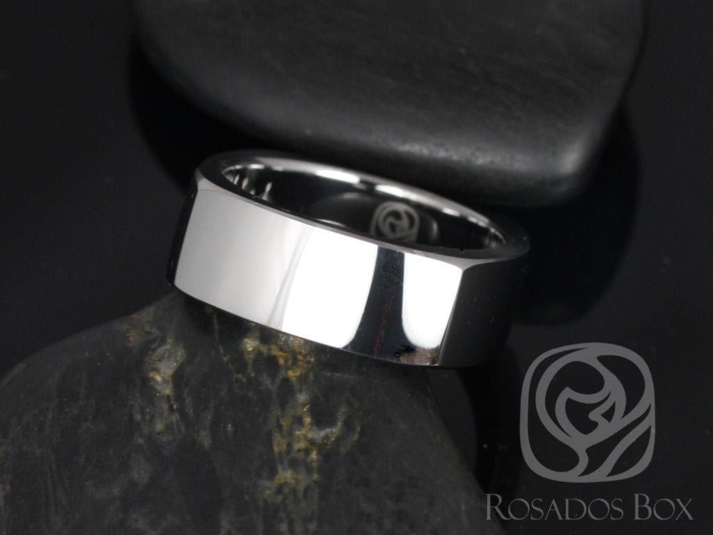 https://www.loveandpromisejewelers.com/media/catalog/product/cache/feefdef027ccf0d59dd1fef51db0610e/1/_/1_24.jpg