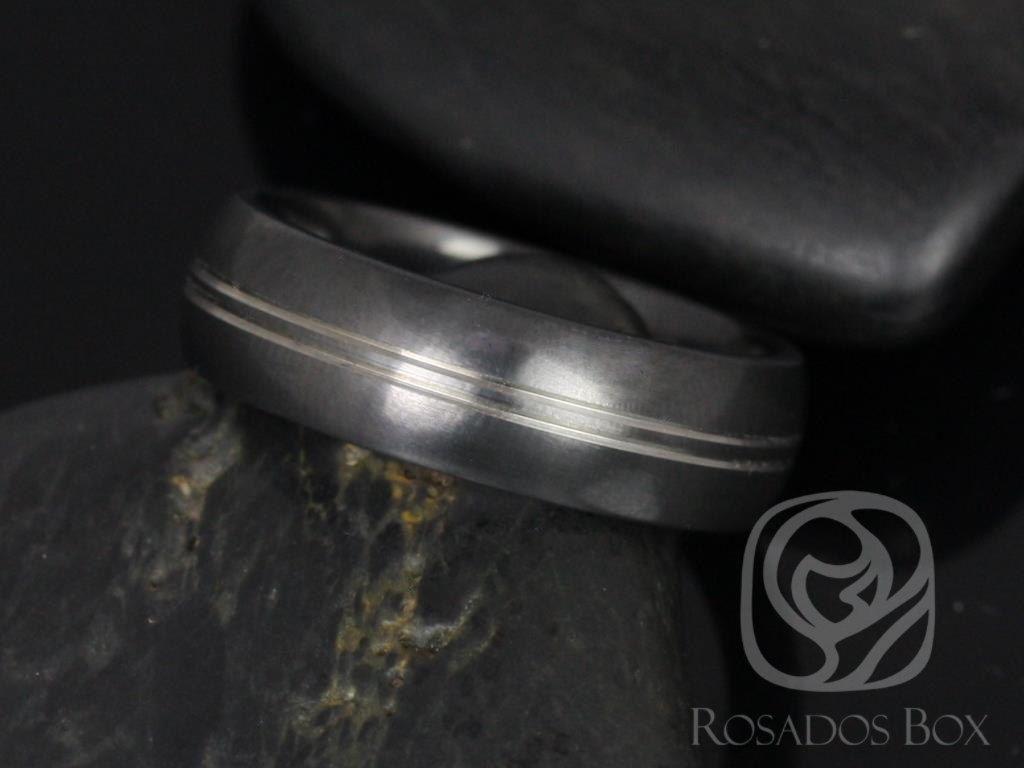 https://www.loveandpromisejewelers.com/media/catalog/product/cache/feefdef027ccf0d59dd1fef51db0610e/1/_/1_25.jpg