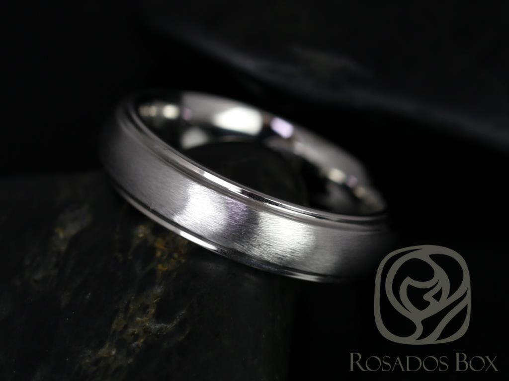 https://www.loveandpromisejewelers.com/media/catalog/product/cache/feefdef027ccf0d59dd1fef51db0610e/1/_/1_66.jpg
