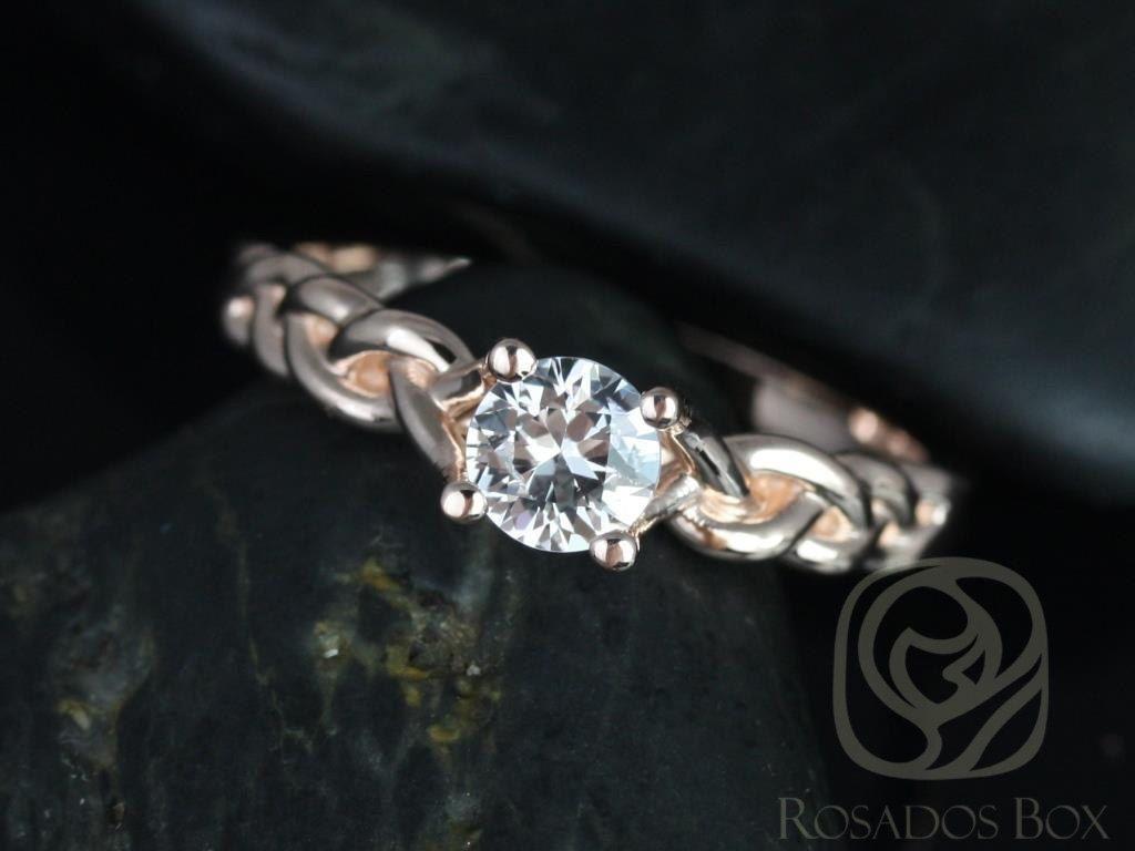 https://www.loveandpromisejewelers.com/media/catalog/product/cache/feefdef027ccf0d59dd1fef51db0610e/1/_/1_6_4.jpg