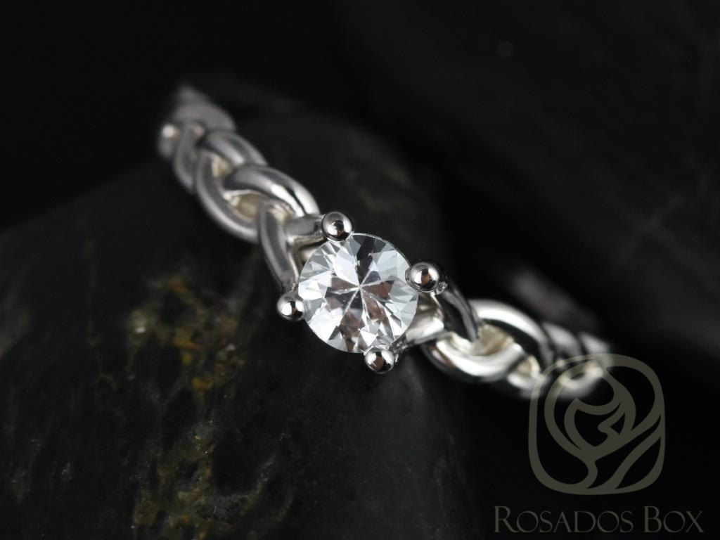 https://www.loveandpromisejewelers.com/media/catalog/product/cache/feefdef027ccf0d59dd1fef51db0610e/1/_/1_6_6.jpg