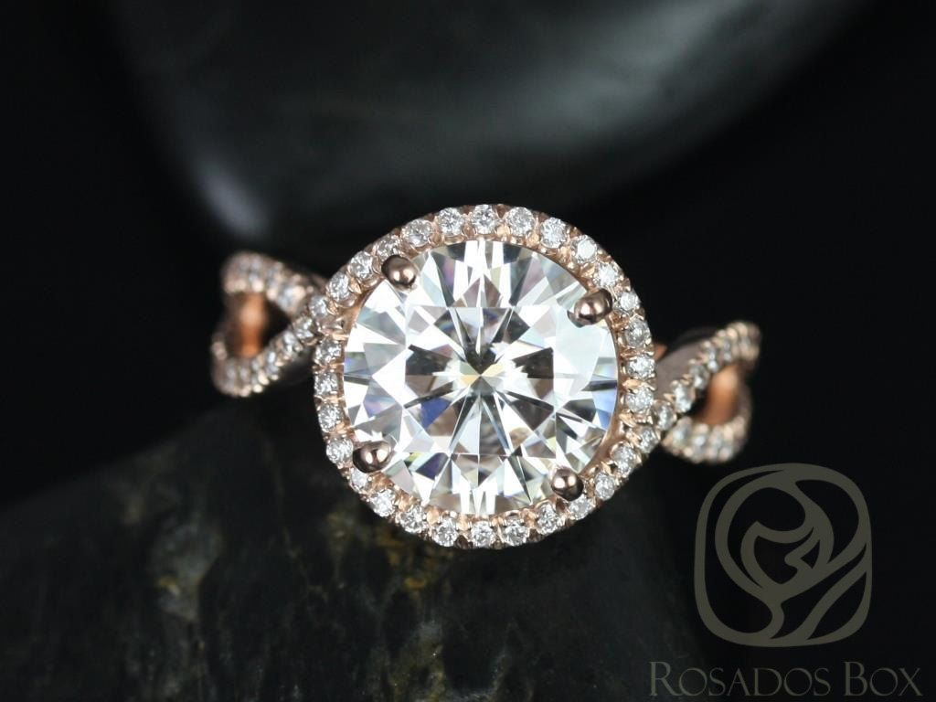 https://www.loveandpromisejewelers.com/media/catalog/product/cache/feefdef027ccf0d59dd1fef51db0610e/1/_/1_8_10.jpg