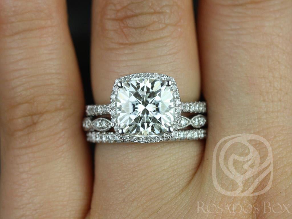 https://www.loveandpromisejewelers.com/media/catalog/product/cache/feefdef027ccf0d59dd1fef51db0610e/1/_/1_97.jpg