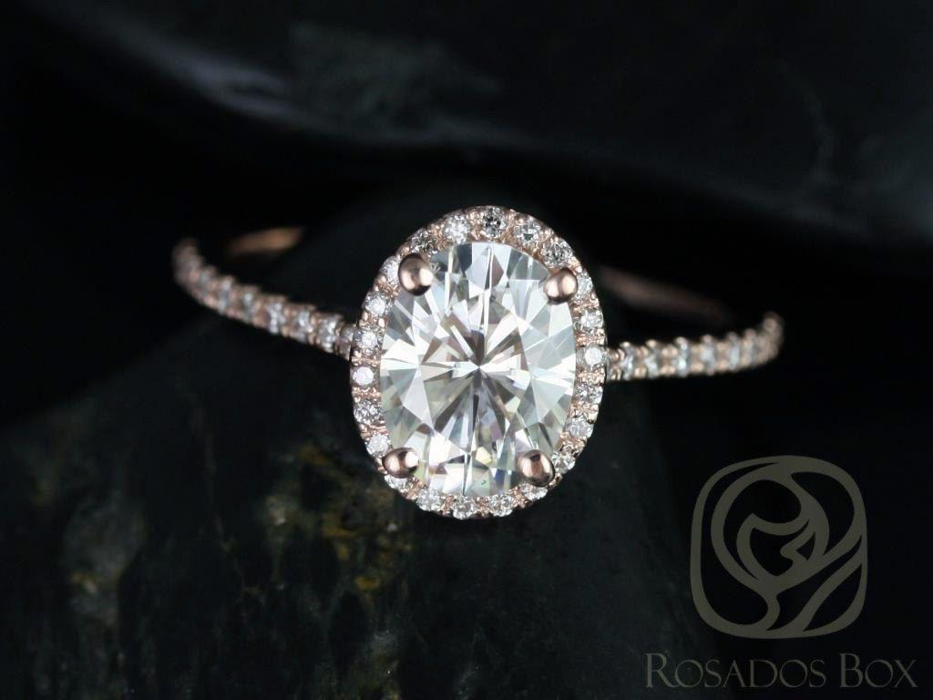 https://www.loveandpromisejewelers.com/media/catalog/product/cache/feefdef027ccf0d59dd1fef51db0610e/1/_/1_98.jpg