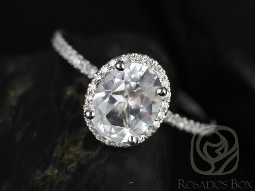 https://www.loveandpromisejewelers.com/media/catalog/product/cache/feefdef027ccf0d59dd1fef51db0610e/1/_/1_9_14.jpg