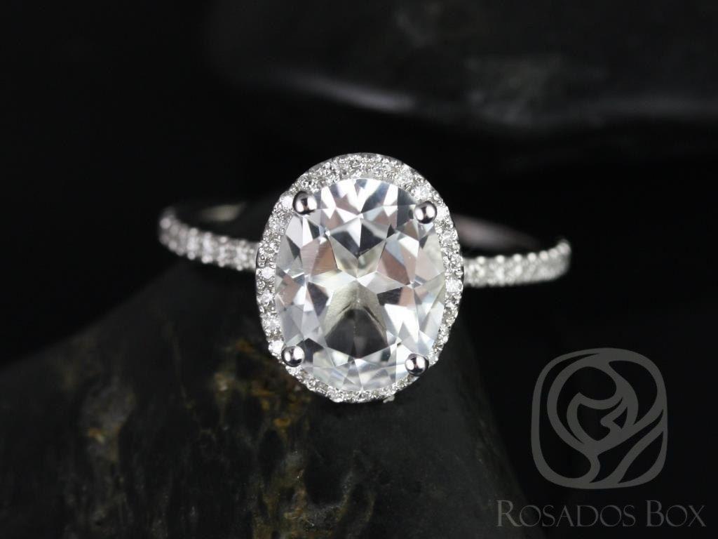 https://www.loveandpromisejewelers.com/media/catalog/product/cache/feefdef027ccf0d59dd1fef51db0610e/1/_/1_9_17.jpg