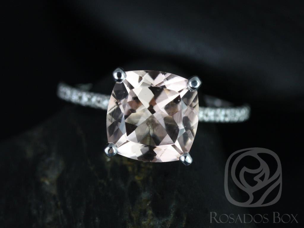 https://www.loveandpromisejewelers.com/media/catalog/product/cache/feefdef027ccf0d59dd1fef51db0610e/1/_/1_9_35.jpg