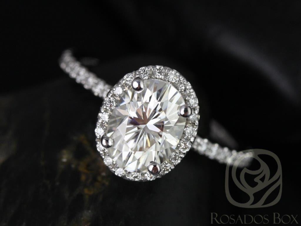 https://www.loveandpromisejewelers.com/media/catalog/product/cache/feefdef027ccf0d59dd1fef51db0610e/1/_/1_9_53.jpg