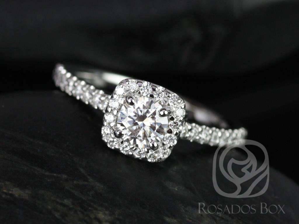 https://www.loveandpromisejewelers.com/media/catalog/product/cache/feefdef027ccf0d59dd1fef51db0610e/1/_/1_9_70.jpg