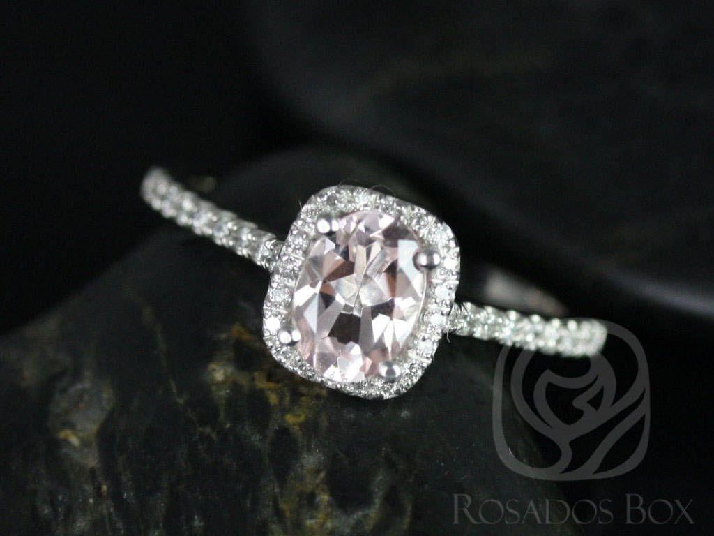 https://www.loveandpromisejewelers.com/media/catalog/product/cache/feefdef027ccf0d59dd1fef51db0610e/1/_/1_9_71.jpg