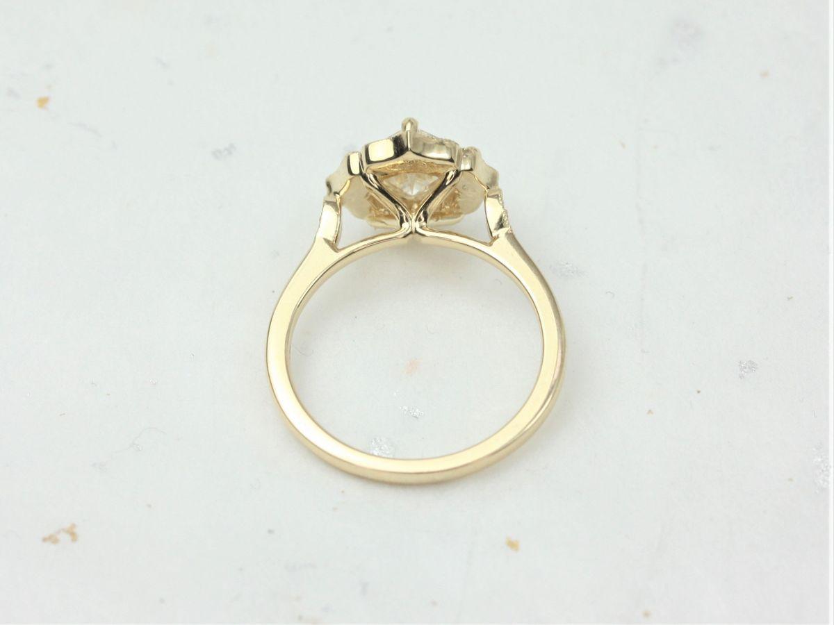 https://www.loveandpromisejewelers.com/media/catalog/product/cache/feefdef027ccf0d59dd1fef51db0610e/1/e/1e7ed09ce7a398feee4838fe6db92be3.jpg