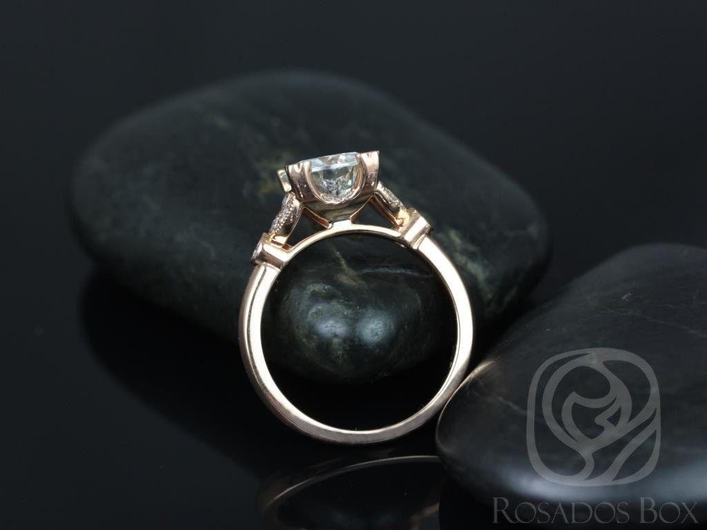 https://www.loveandpromisejewelers.com/media/catalog/product/cache/feefdef027ccf0d59dd1fef51db0610e/2/_/2_15_11.jpg